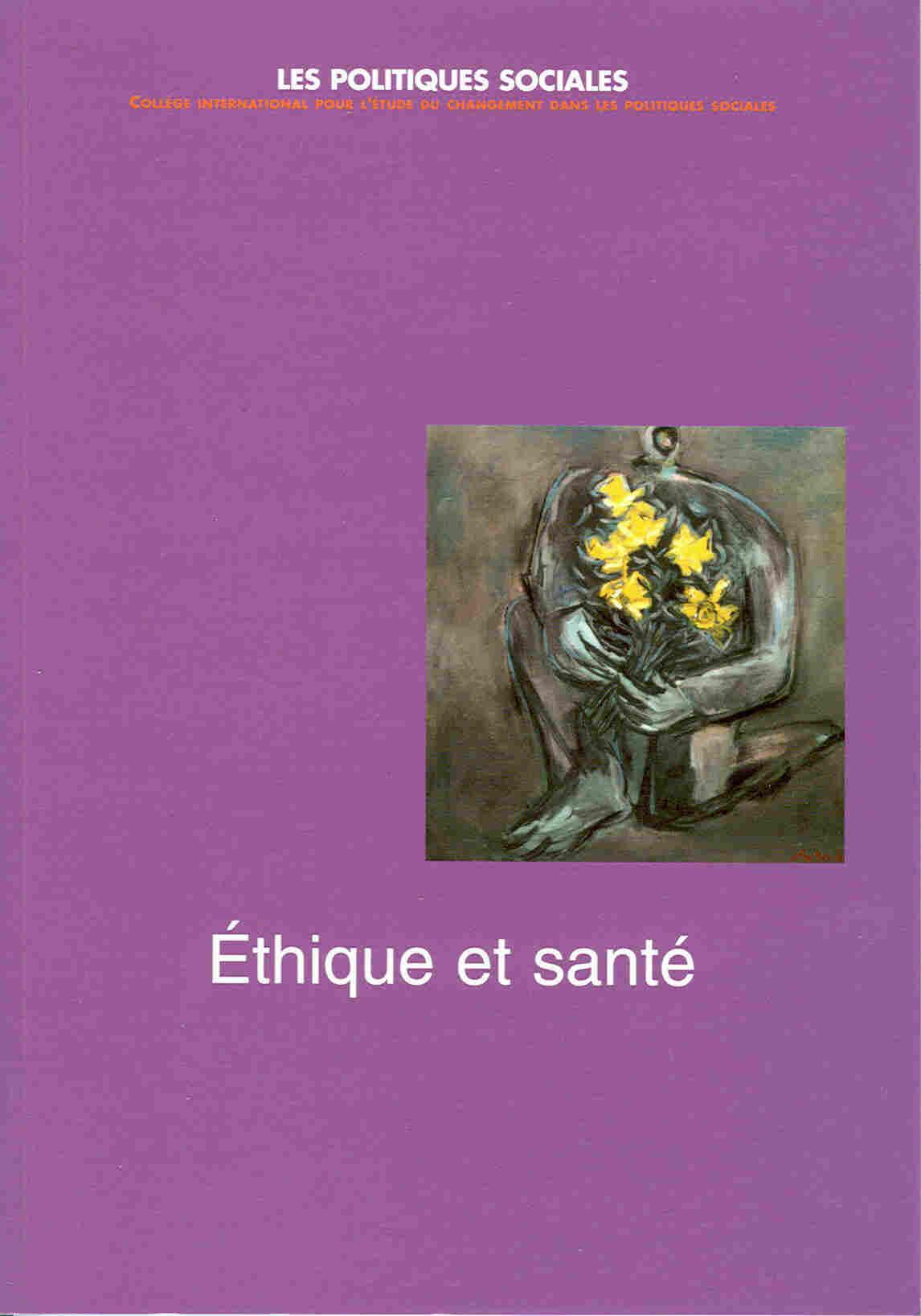 Dissertation Philosophique Ethique Et Politique